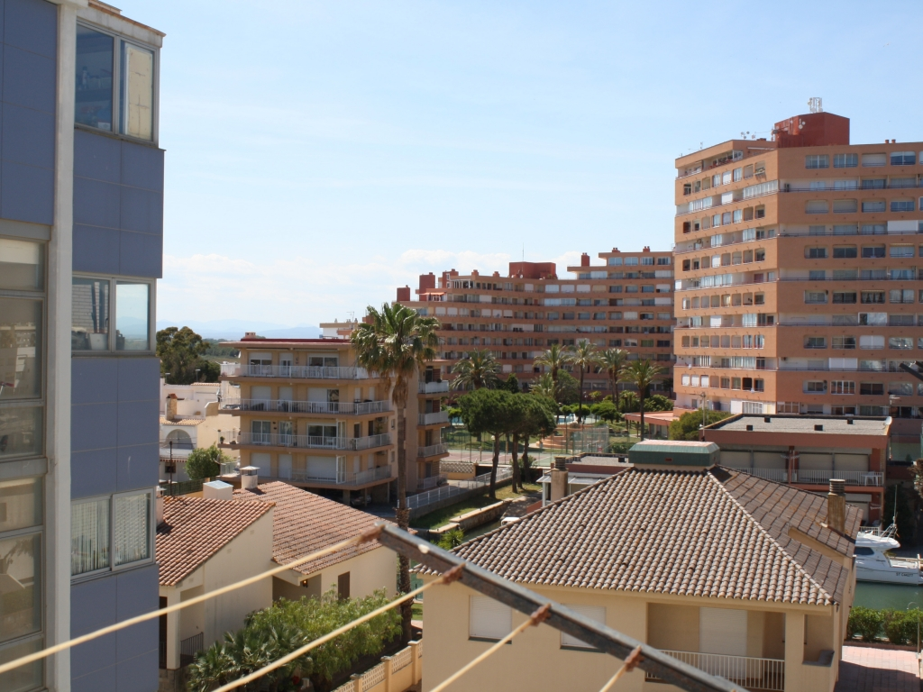 sirena apartments puerto rico