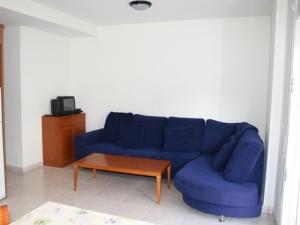 Réf. H / 126 - Vente appartement à Santa Margarita à 150 mètres de la plage