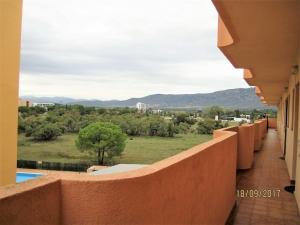Réf. H / 128 - Vente appartement à Santa Margarita à 450 mètres de la plage