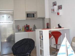 Venta apartamento renovado en Santa Margarita a 200 metros de la playa